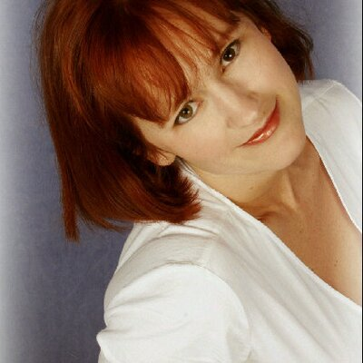 Joranda McQuirk | Social Profile