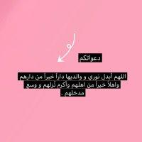 @nori_1418