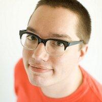 Chris Heathcote | Social Profile
