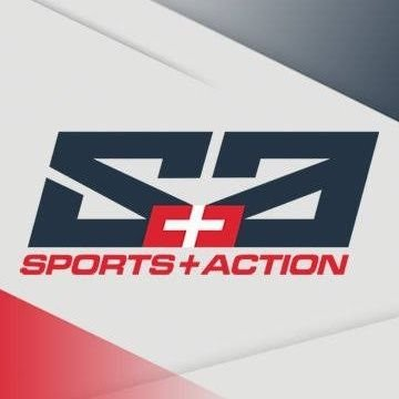 Sports+Action
