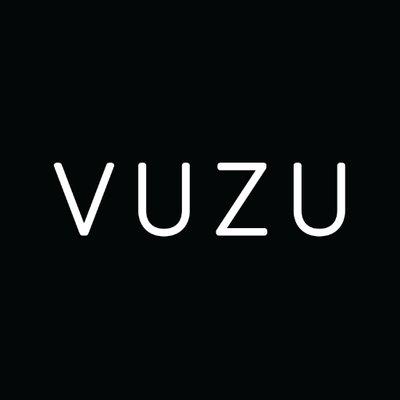 vuzu.tv