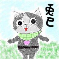 兎巳(とみ) | Social Profile