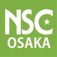 @nscosaka