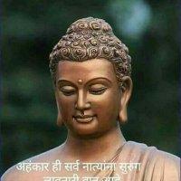 @RajeshK46257944