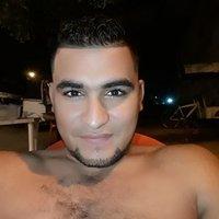 @jumamazaha