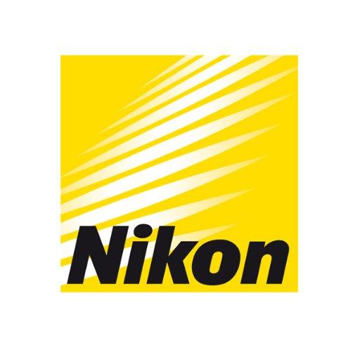 Nikon UK & Ireland
