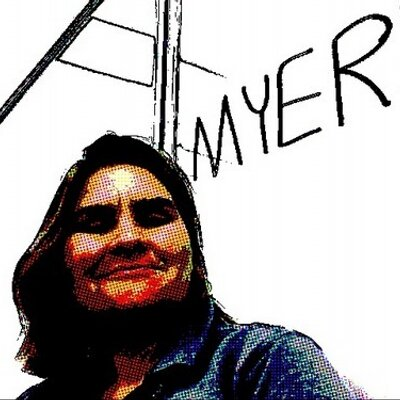Ms. Myers
