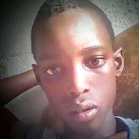 @DakiAlwande