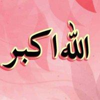 @MohaammadFurqan
