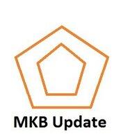 MKBupdate