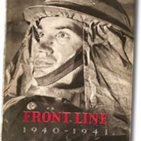 WWII Stories | Social Profile