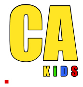 CA KiDS