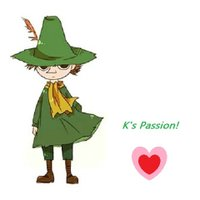 @Ks_Passion