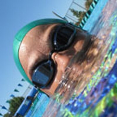 Masters Swimmers | Social Profile