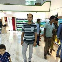 @Riteshm76187406