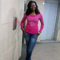 @lily_atieno