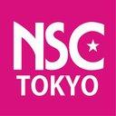 NSC東京