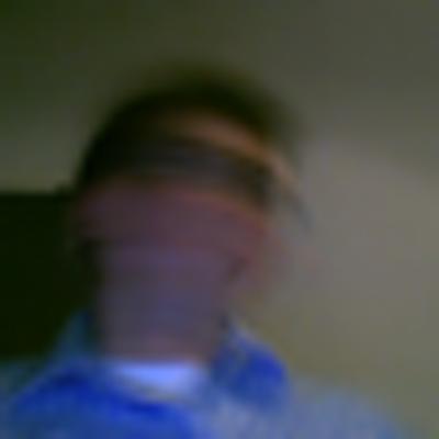 Mark Trumpbour   Social Profile