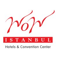 @WOW_Istanbul