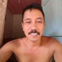 @BangMarkus2