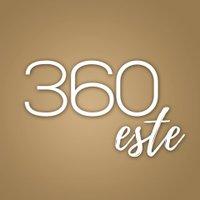 @360_este