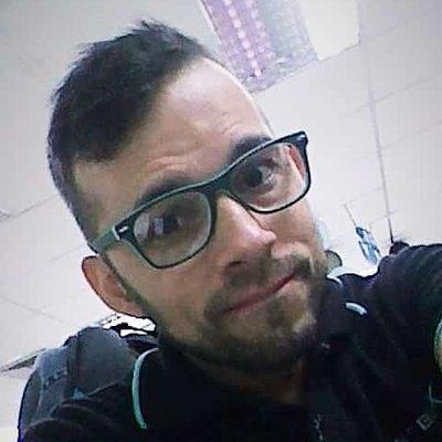 Luis Prada