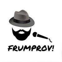 @frumprov