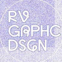 @rv_grphcdsgn