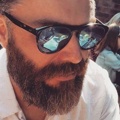 Humberto Corona