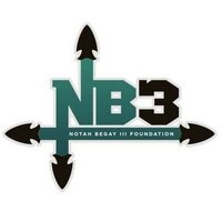 NB3 Foundation | Social Profile