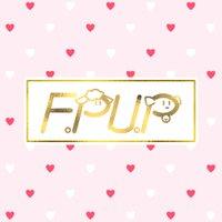 @F_PU_P