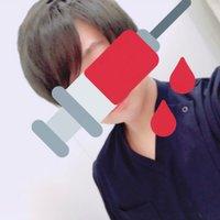 @byouki_123
