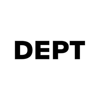Yourposition (part of Dept)