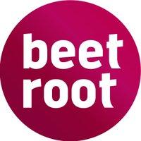 BeetrootAG