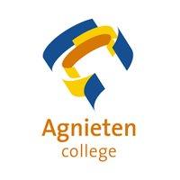 @Agnieten