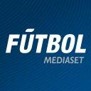 Fútbol Mediaset