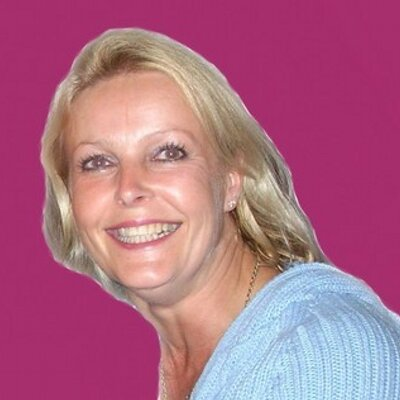 Jayne Kopp | Social Profile