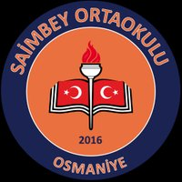 @OsmaniyeSaimbey