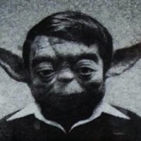 @YodaGucciGang