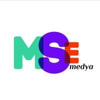 @MedyaMse