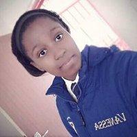 @refemetswemo