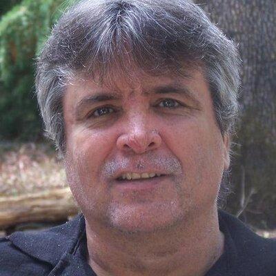 Robert Calandrino   Social Profile