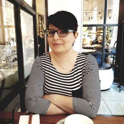 Chrysoula Aiello