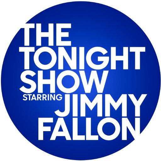 Fallon Tonight's Twitter Profile Picture