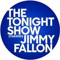 Fallon Tonight