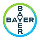 Bayer Crop Science Brasil