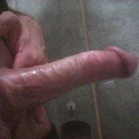 @Jigoloruzgar1
