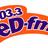 1033eDFM profile