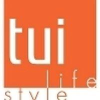 Tui LifeStyle   Social Profile