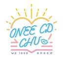 【公式】オネェCD ~CHU~